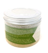 Calming Clary Sage and Lemongrass Sumptuous Sugar Scrub with Shea Butter