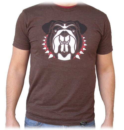 Bulldog - Mens