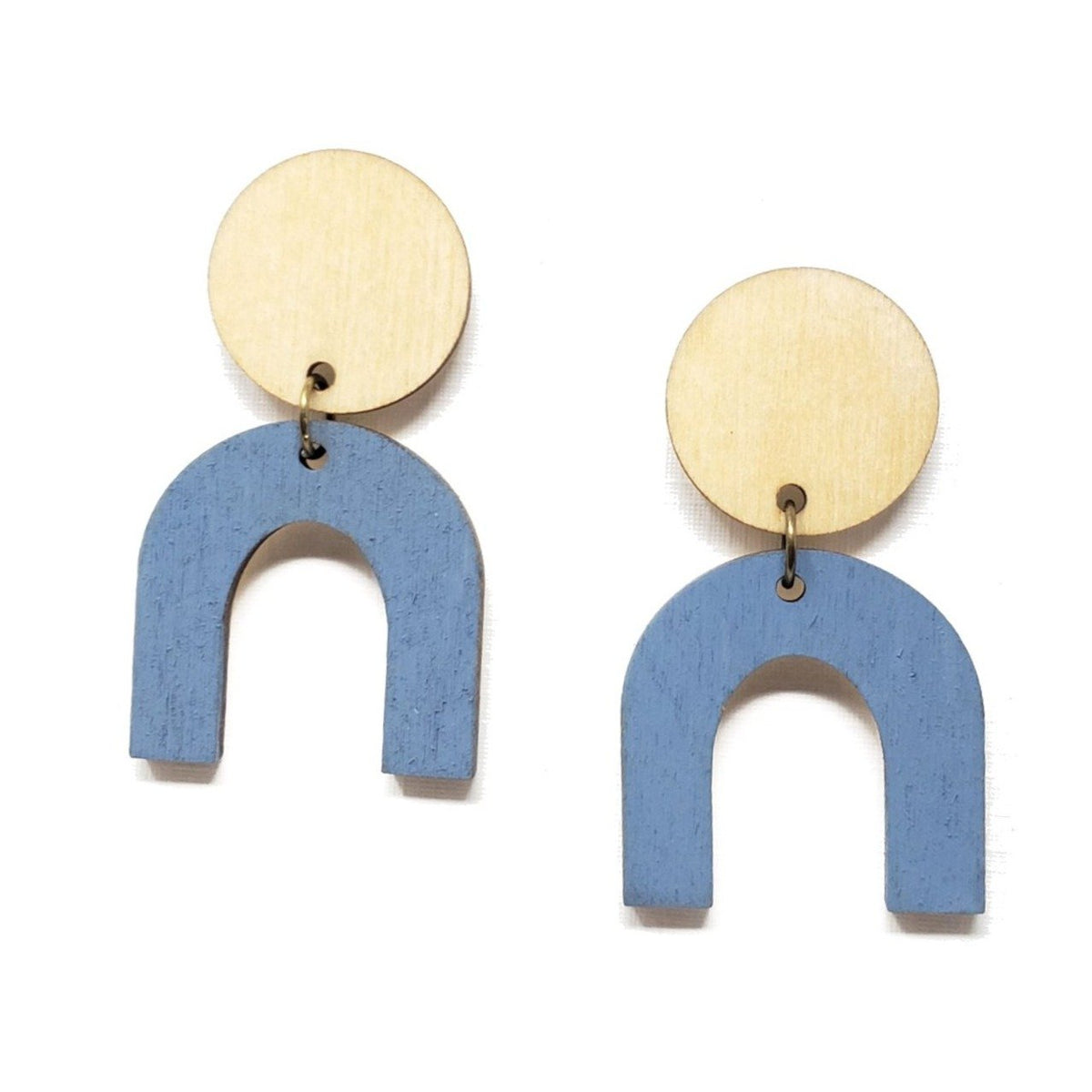 Feliciana Earrings