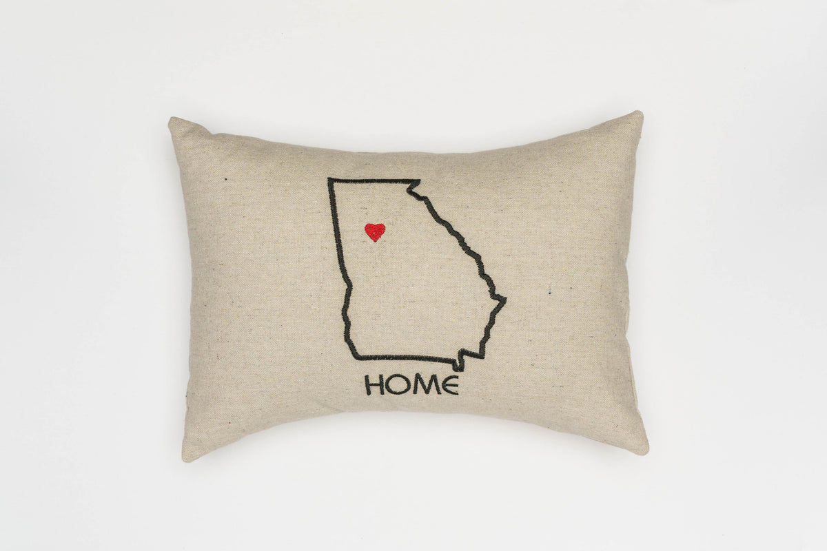 Home1 Pillow