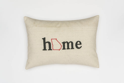 Home2 Pillow