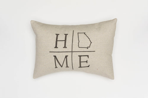 Home3 Pillow