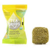 Matcha Green Tea - Single Serve Tea Drops