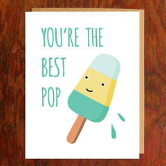 You're the Best Pop