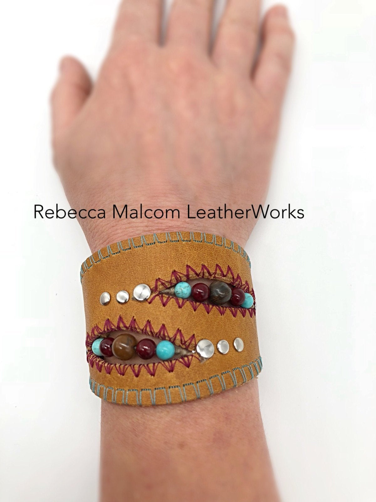 Womens Boho Cuff, Womens Leather Cuff, Boho Leather Cuff, Girls Leather Cuff, Womens Boho Leather Cuff, Boho Chic Cuff, Wide Leather Cuff
