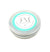 FOCUS Moisturizing Balm (Peppermint Bliss)