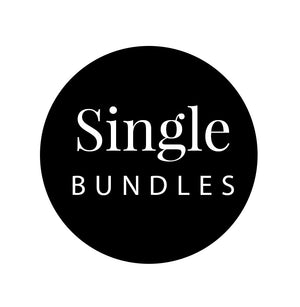 Single Bundles