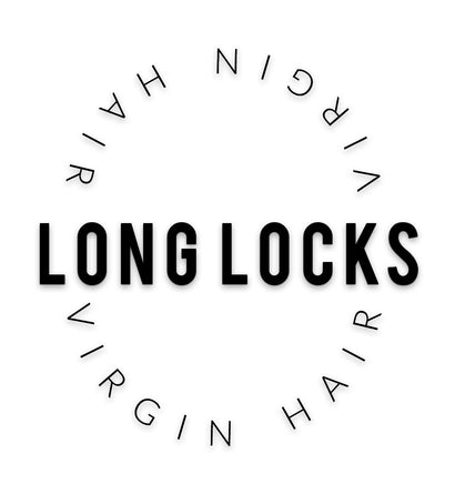 Long Locks Virgin Hair