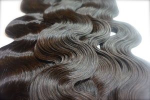 3 Bundle Special Columbian Body Wave