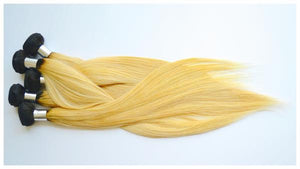 Dark Roots Penny Lane Blonde #613