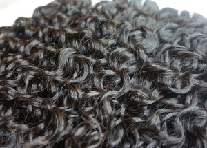 4 Bundle Special  Beach Wave