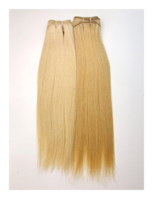 3 Bundle Special Honey Blonde