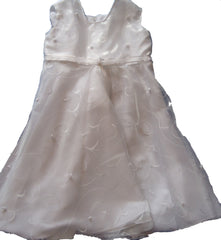 Dress - Toddler /  Voile - TiggiesTinyToes