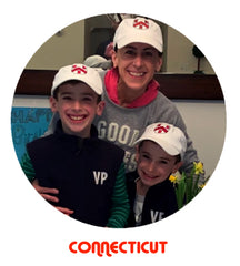 The-Crest-Cap-Sightings-Mom-n-Sons-in-Connecticu
