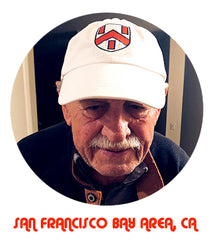 The-Crest-Cap-Sightings-San-Francisco-Bay-Area-CA