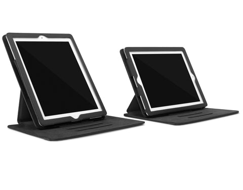 Incase Book Jacket Revolution for iPad 2, 3 & 4