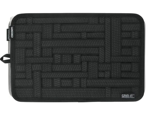Cocoon GRID-IT! 30.5 x 20.3cm - Organisation For Your MacBook Bag