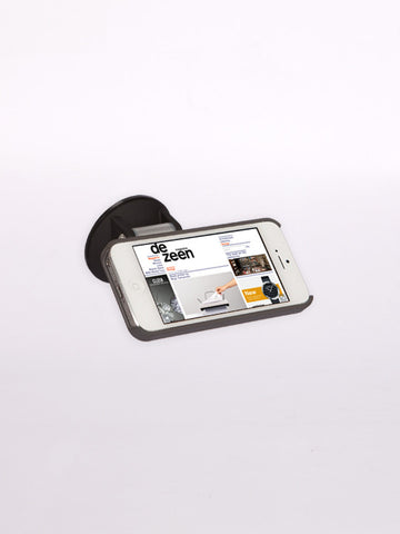 The Wallee M iPhone Car Mount