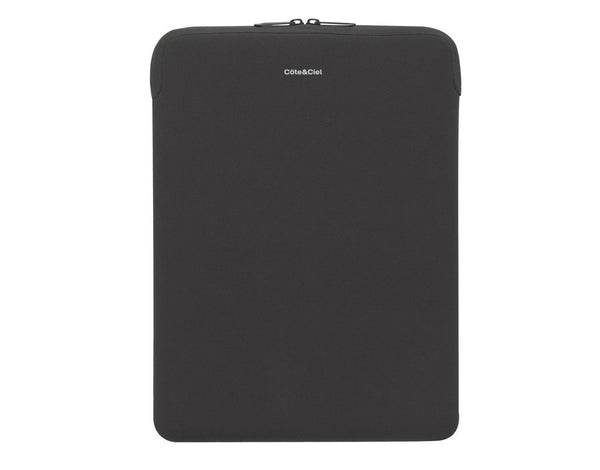 Côte&Ciel Zippered Sleeve For iPad 2, 3 & 4