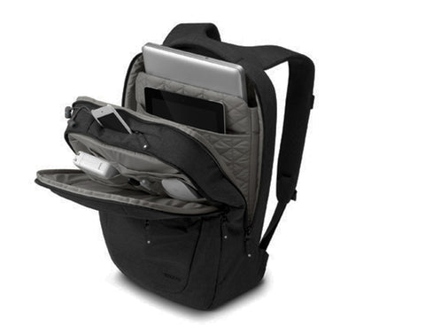 Incase Heathered Backpack for MacBook Pro up to 17""