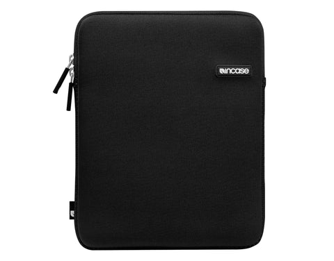 Neoprene iPad  Sleeve by Incase