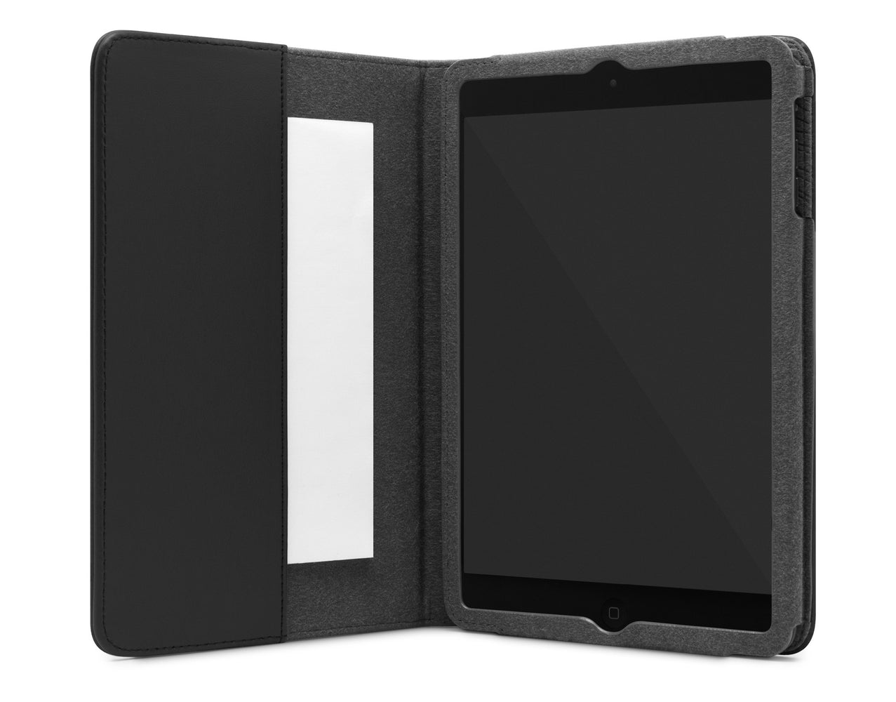 Incase Folio for iPad Mini
