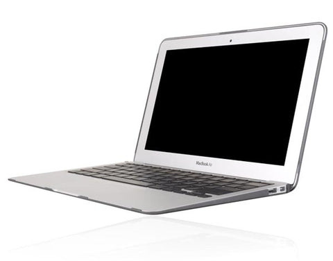Incipio Feather Protective Case - MacBook Air 11""
