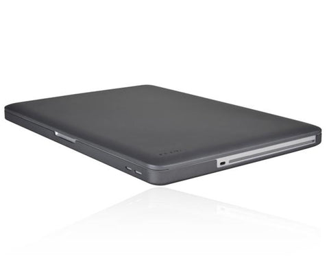 Incipio Feather Protective Case - MacBook Pro 13""