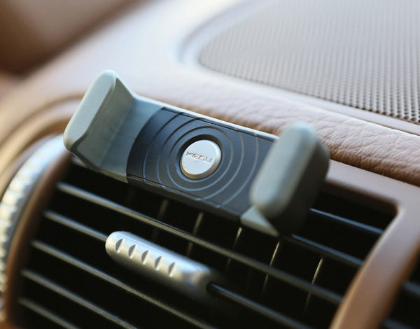 Kenu Airframe iPhone Car Mount