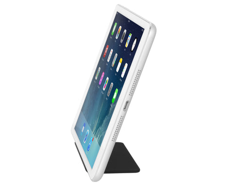 Magnus iPad mini Stand - A Trim & Invisible Stand