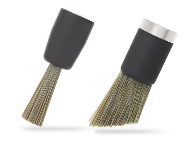 Pogo Connect B1 and B2 Brush Pack