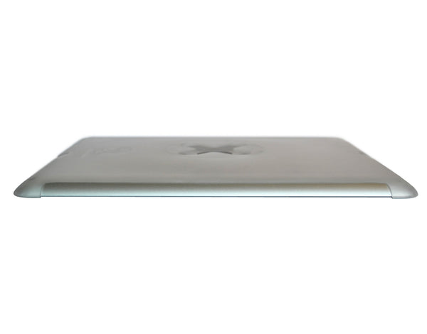 Wallee Case for iPad 3 - Clear
