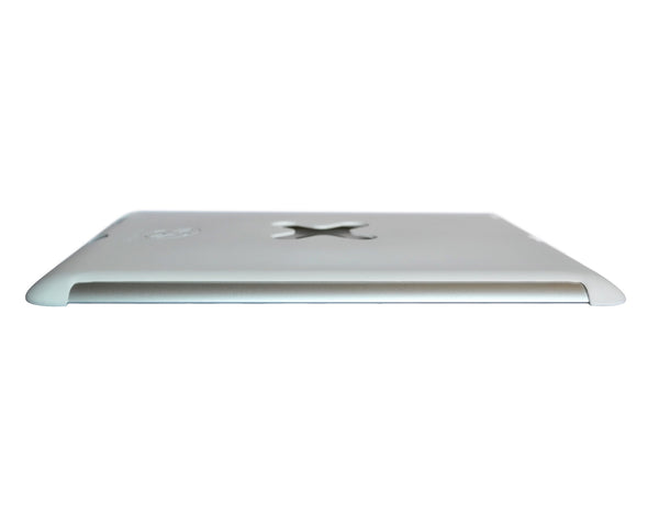 Wallee Case for iPad 3 - White