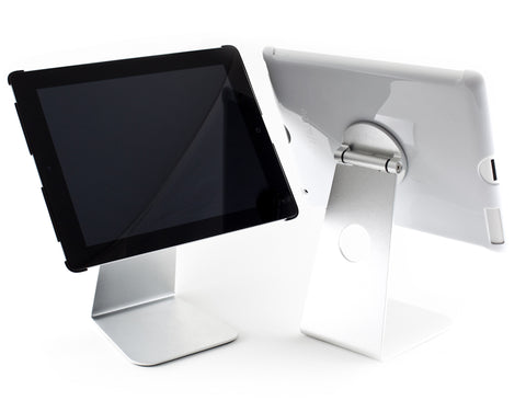 Point Of Sale For iPad - Wallee Pivot Stand