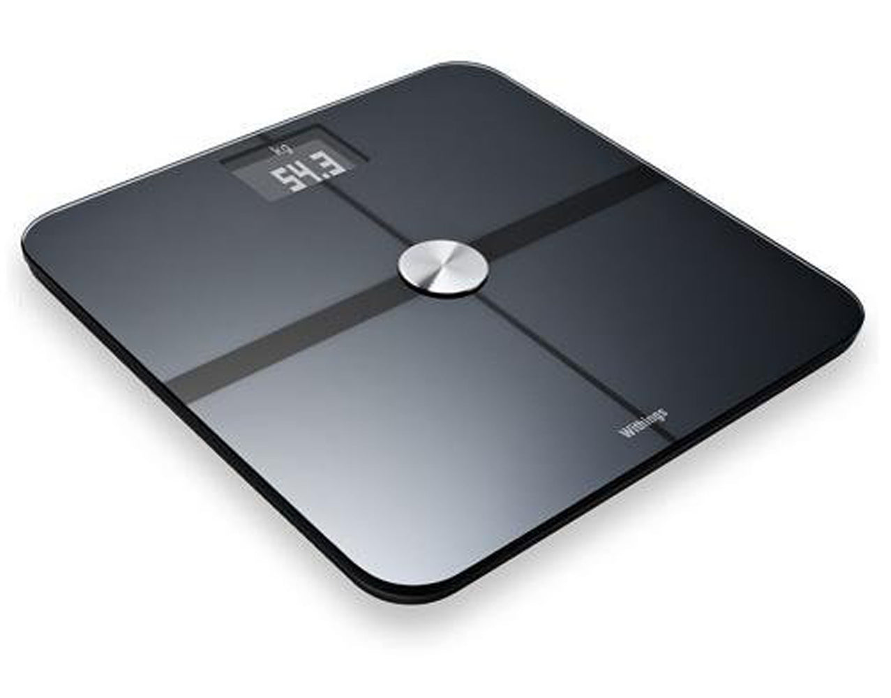 Withings Smart Body Analyser
