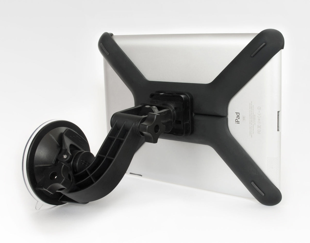 XVIDA Suction Mount