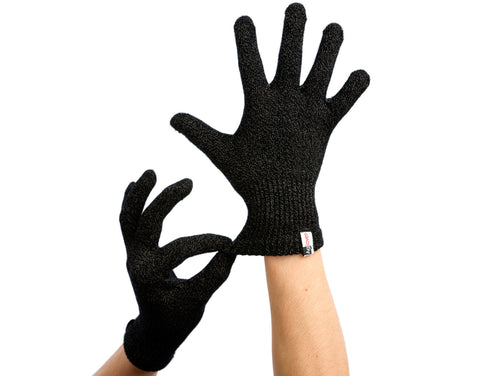 Agloves Sport Unisex Touchscreen Gloves