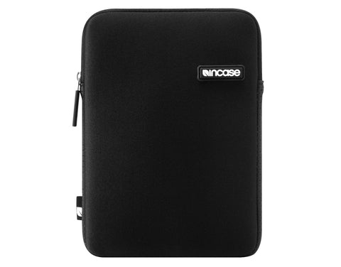iPad mini Neoprene Sleeve by Incase