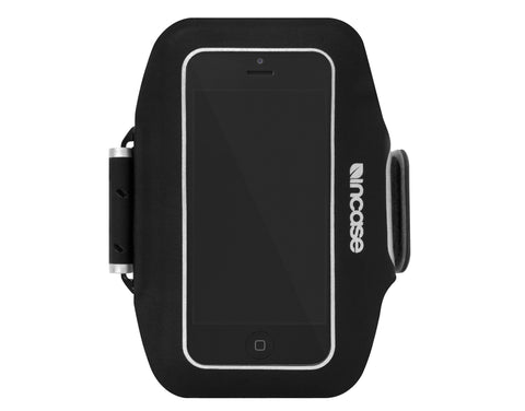 iPhone 5 Sports Armband by Incase