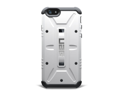 "Urban Armor Gear [UAG] Composite Case for iPhone 6 (4.7"")"