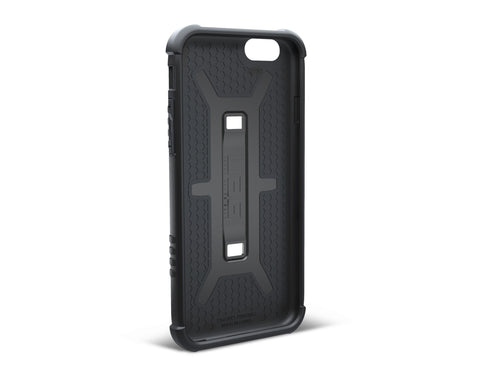 "Urban Armor Gear [UAG] Composite Case for iPhone 6 PLUS (5.5"")"