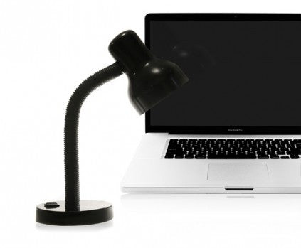 Moshi iVisor Pro For MacBook Pro 13 & 15 inch