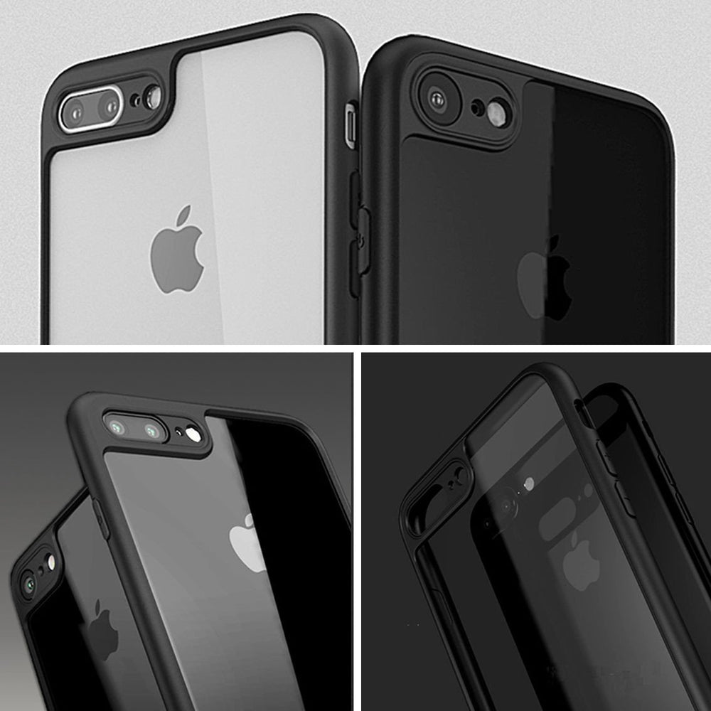detailed look b2b56 494c3 Best iPhone 8 Plus Cases UK | OneWiseMac UK