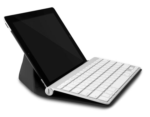 Incase Origami Workstation for use iPad and Wireless Keyboard