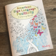 ASL Positivity Coloring Book