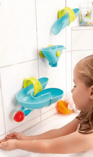 Haba 3 Plus Bathing Bliss Water Course