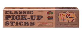 TNW 5 Plus Classic Pick Up Sticks
