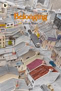Walker Books 5 Plus Belonging - Jeannie Baker