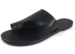 Comfy Bunion Correcting Sandals