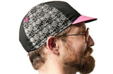 Cycling Cap - Curious Vehicle